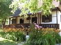 Casa de oaspeti Korona